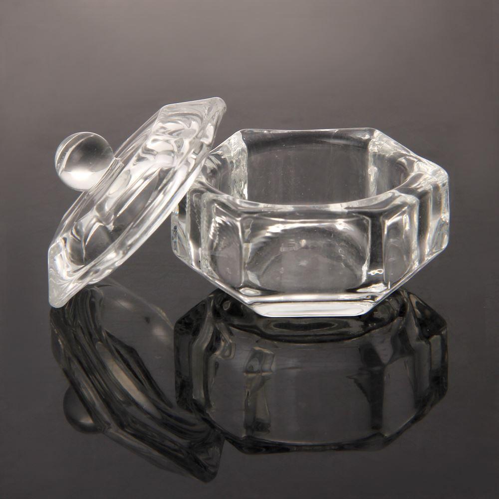 گوده شیشه ای Crystal DAPPEN DISH MINI