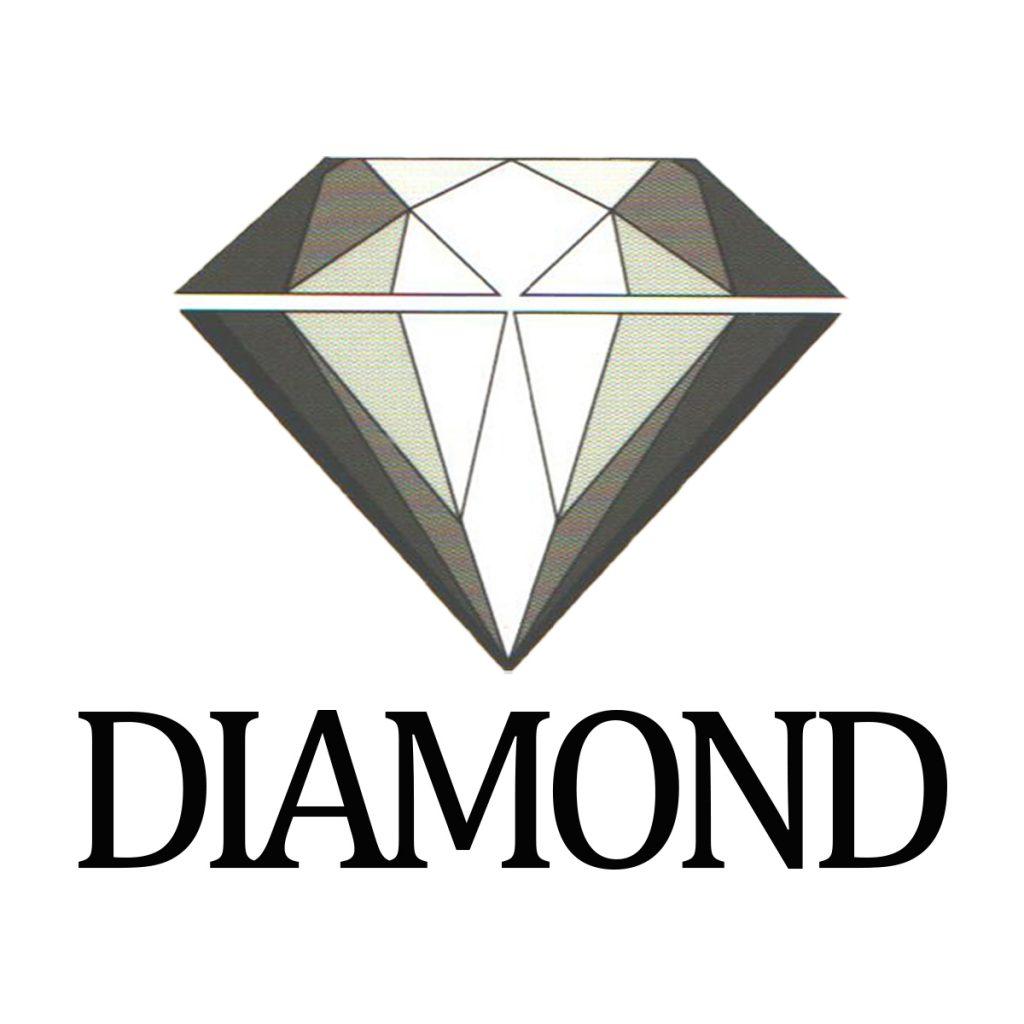 دیاموند | DIAMOND