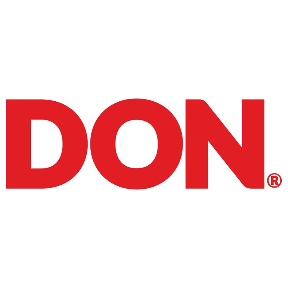 دان | DON