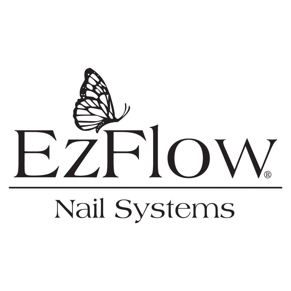 ایزی فلو | EZFLOW