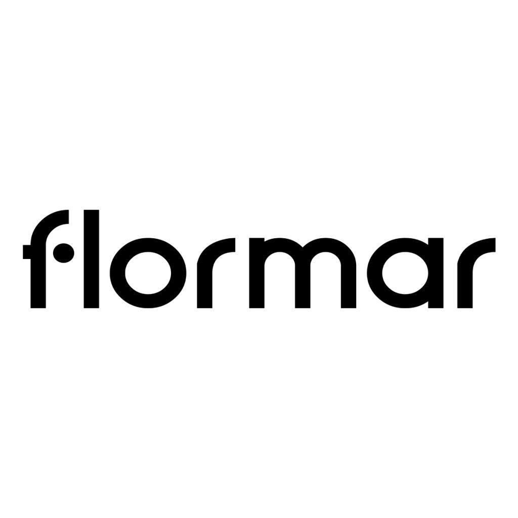 فلورمار | FLORMAR