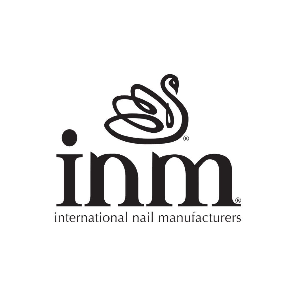 آی ان ام | INM