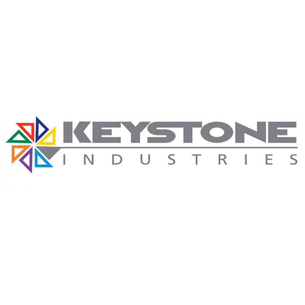 کیستون | keystone