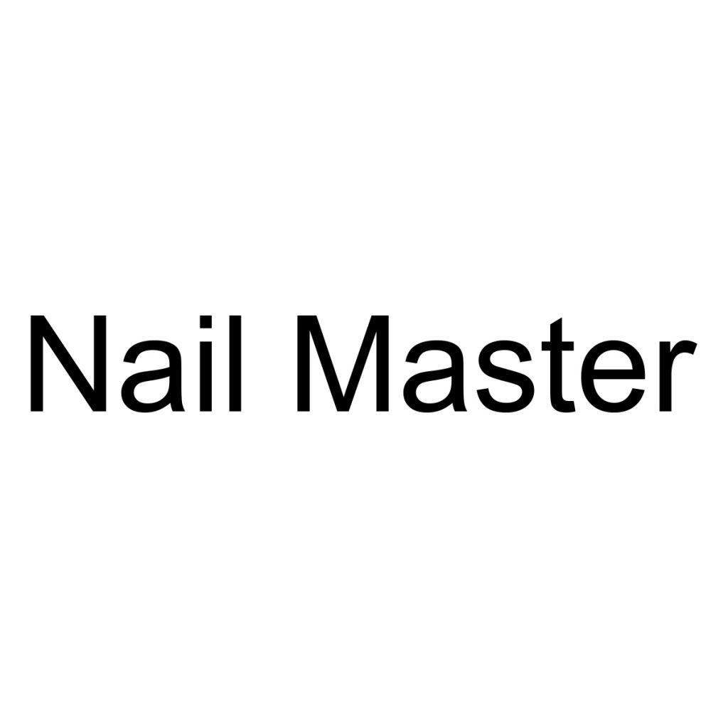 نيل مستر | NAIL MASTER