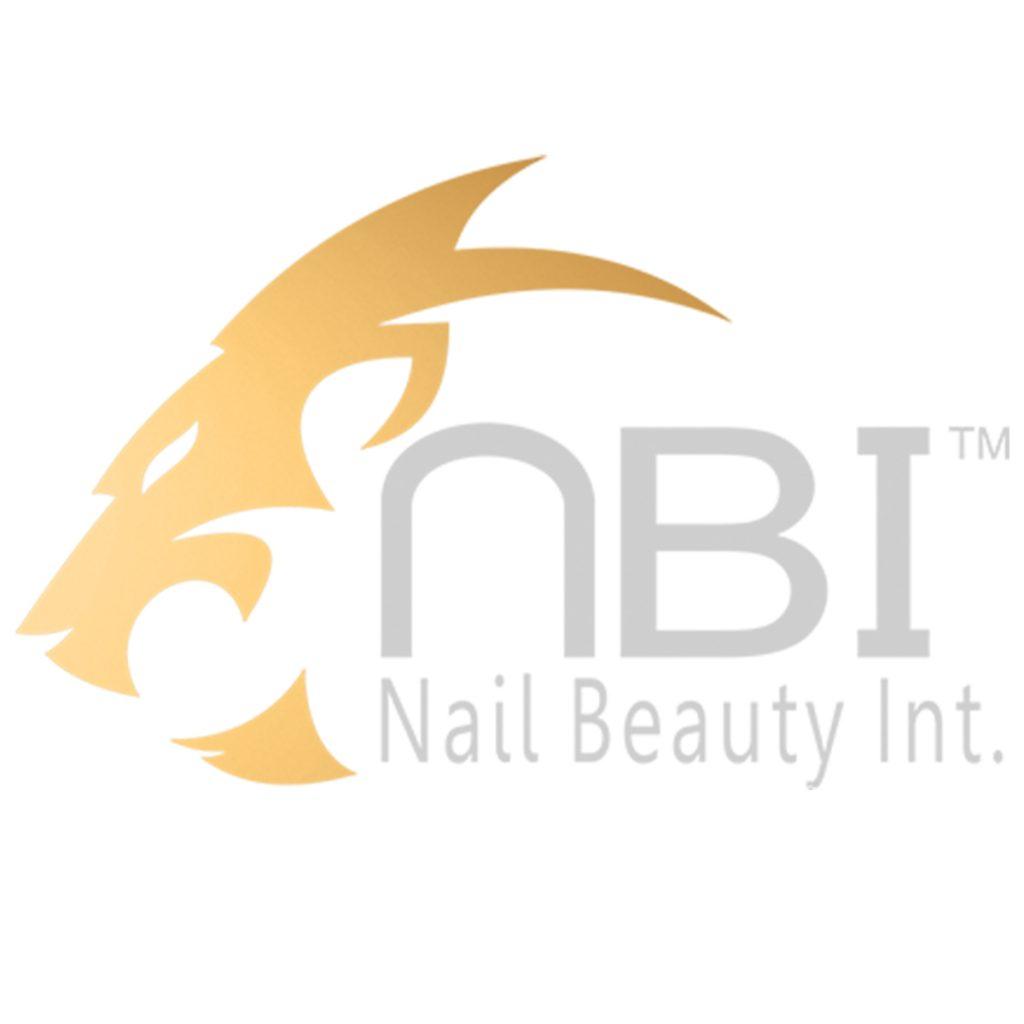 ان بی آی | NBI