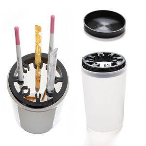 لیوان قلم شور