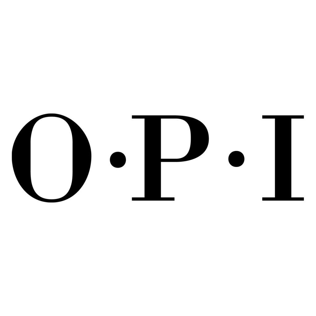 او پی آی | O P I