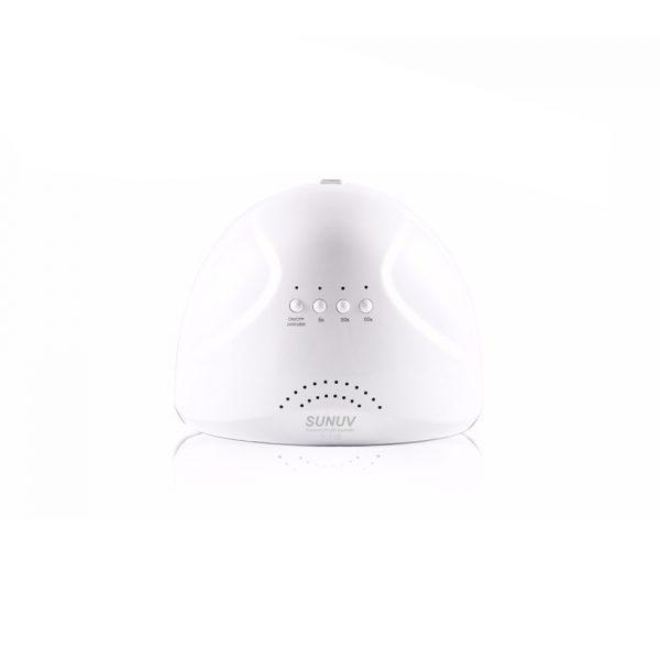 دستگاه یووی ال ای دی 48 وات مدل ONE سان | SUN