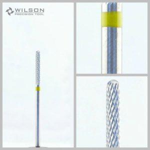 سر سوهان الماسه میخی ویلسون | WILSON شماره 5000102