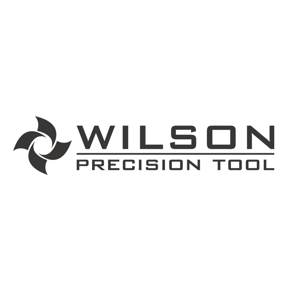 ویلسون | WILSON