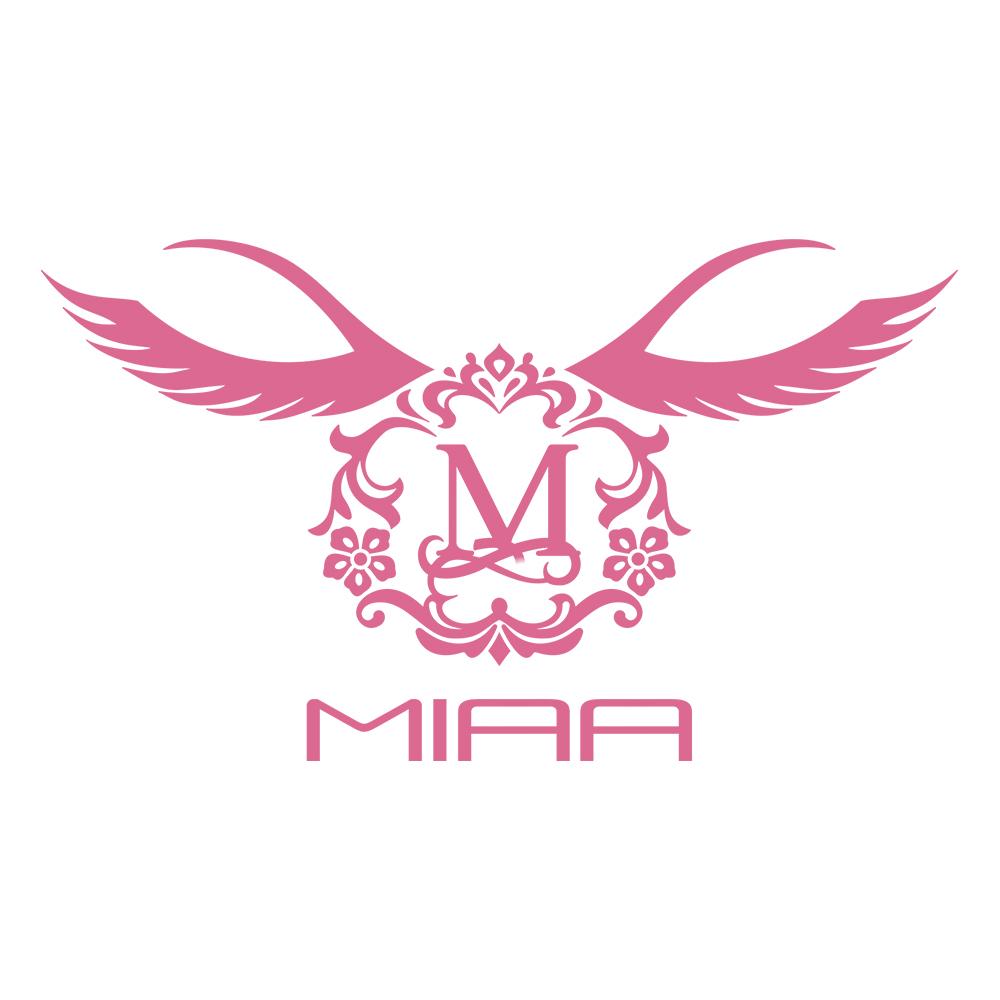 میا | MIAA