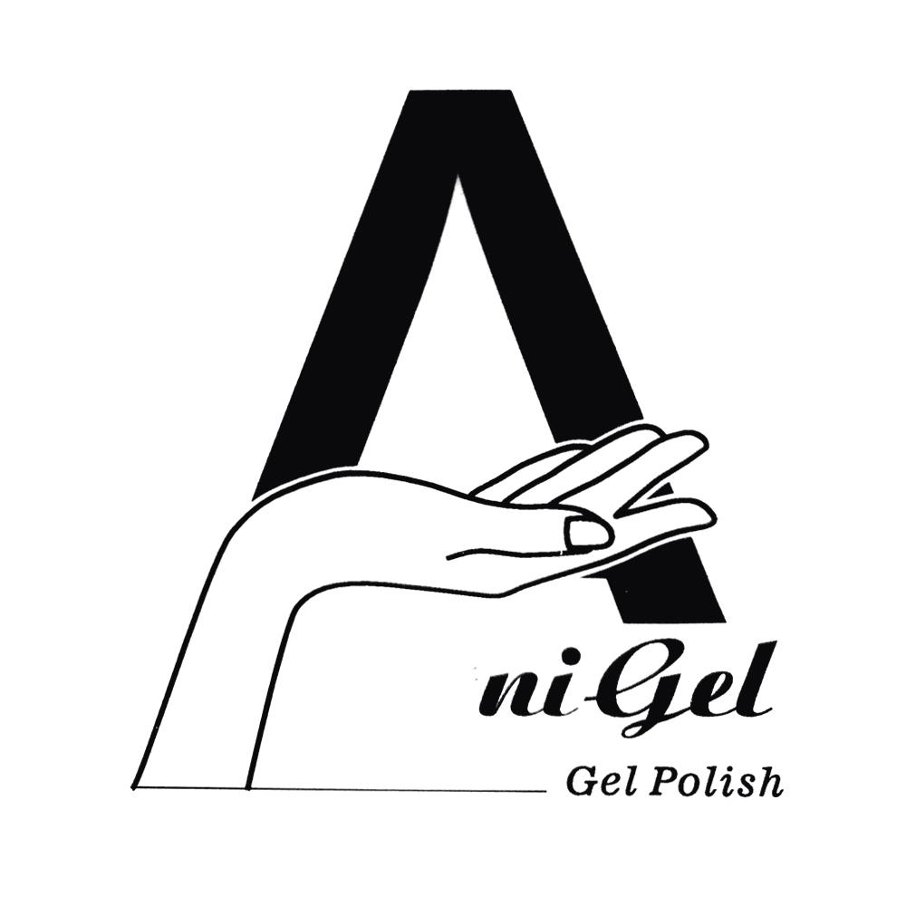 آنی ژل | ANIGEL
